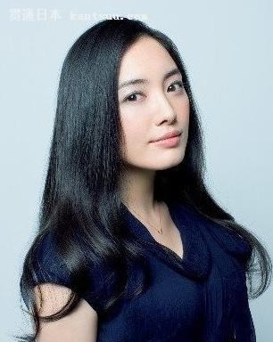 《相棒》新搭档:反町隆史&仲间由纪惠受提名