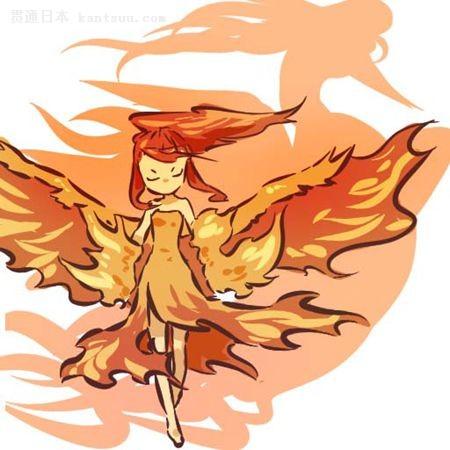 小小口袋妖怪世界:146期 火焰翼者火焰鸟