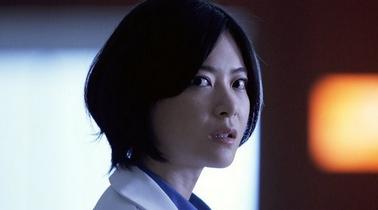 上野树里《爱丽丝的刺》首播收视率14.2%