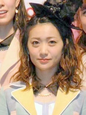 AKB48大岛优子毕业感谢祭日程已定